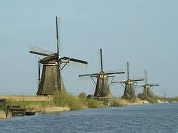 Company Registration Netherlands - Setting Up a Business in the Netherlands