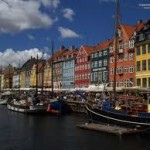 Company formation in Denmark