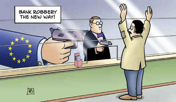 bank-robbery-the-new-way