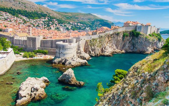 Residency and Citizenship by Investment in Montenegro