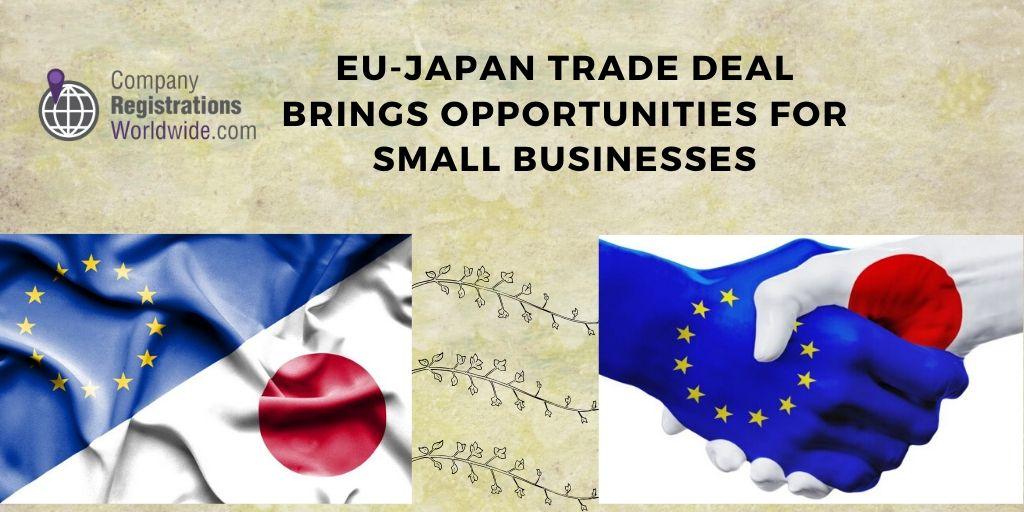 Economic Partnership Agreement