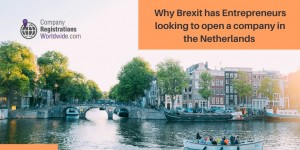 UK Companies Moving to the Netherlands