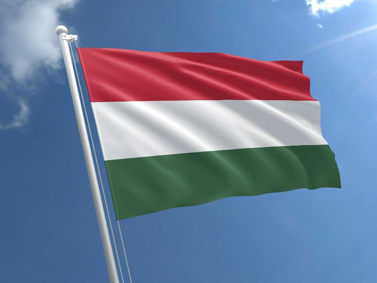 Open a company in hungary