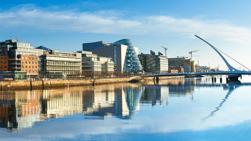 Company Registration Ireland